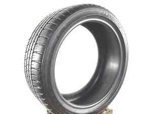 Used P205 45r17 84 V 8 32nds Michelin Pilot Sport A s 3