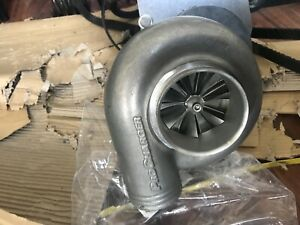 Procharger Supercharger In Stock, Ready To Ship | WV Classic
