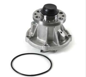 Water Pump For 04 10 Ford E 350 F 250 F 350 Super Duty 6 0l V8 Ohv Aw6058