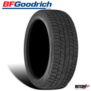 1 X New Bf Goodrich Advantage T a Sport 195 60r15 88t Touring All season Tire