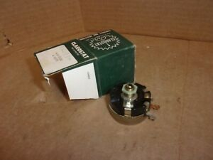 Clarostat Potentiometer A10 100k Potentiometer New