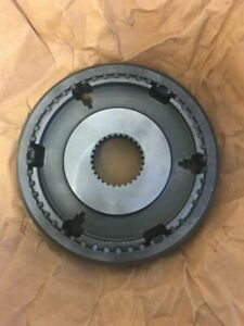 Dodge Chevy Nv4500 3 4 Synchro Assembly Slider Hub