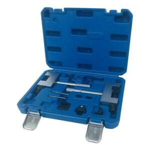 For Mercedes Benz Engine Timing Chain Removal Installer Assembly Tools Kit