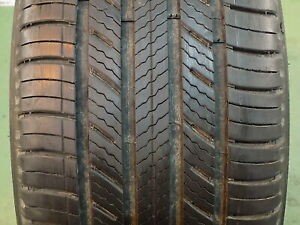 Used P205 50r17 93 V 7 32nds Michelin Premier A s