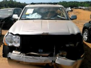 Ignition Switch With Remote Start Fits 08 Commander 1248001
