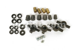 Fiat 1200 1500 Kingpin Repair Kit Std New