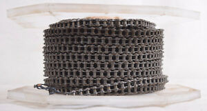 Max 100 Roller Chain Spool Size 35