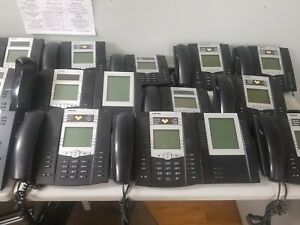Aastra 6755i Voip Telephones