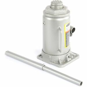 Jegs Performance Products 79008 Bottle Jack Capacity 20 Ton Lift Height 8 3 4