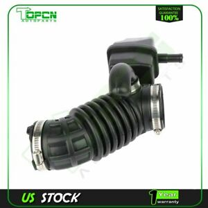 Engine Air Intake Hose For 2007 2012 For Nissan Sentra 2 0l 696 003