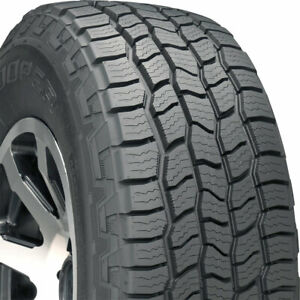 4 New 235 65 17 Cooper Discoverer At3 4s 65r R17 Tires 36842
