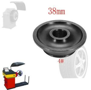 4 38mm Tire Wheel Balancer Coneshaft Accuturn Car Truck Tool For Coats ranger