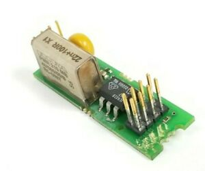 Eurotherm Invensys Ac135239 Rev 3 Relay Board Pmr 210 Mb 40 085 56 b