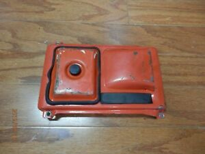 Genuine Honda Em400 Portable Generator air Breather Cover o e m lqqk
