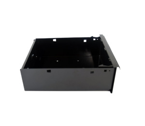 Craftsman Tool Chest Drawer 18197a4 Ebk Black 5 New