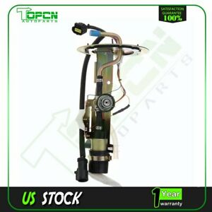 High Performance Fuel Pump For 99 01 Mercury Mountaineer Ford Explorer Sp2296h