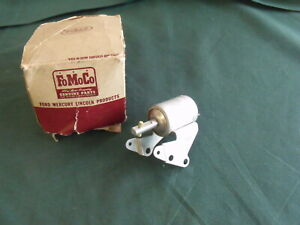 Nos 1957 1958 1959 Ford Power Seat Solenoid 57 58 59 B7a 14610 a