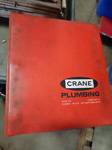 Case 450b And 455b Crawler Tractor Parts Catalog A1372