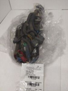1999 Acura Integra Engine Wire Harness 203828