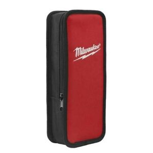 Milwaukee 48 55 0175 Test And Measurement Meter Case