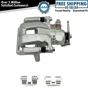 New Right Rear Disc Brake Caliper For Acura Tsx Honda Accord