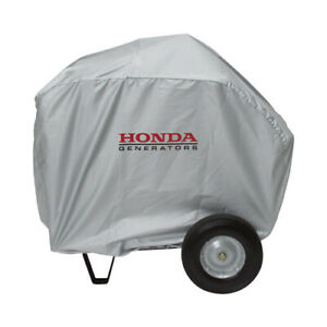 Honda All Weather Generator Cover For Em eb 5000 7000 Series 08p57 z07 00s