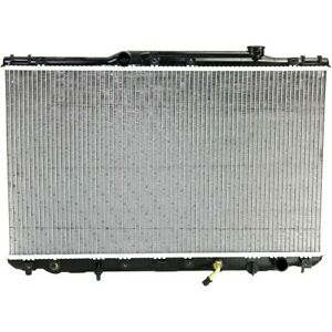 Radiator For Toyota Camry 1992 1996 To3010115 1640003061