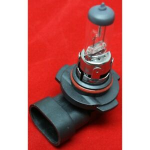 Fog Light Bulb Lamp Left Right For Chevy Avalanche Driver Or Passenger Side