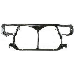 Radiator Support For Toyota Camry 1992 1996 To1225117 5710433010 pfm