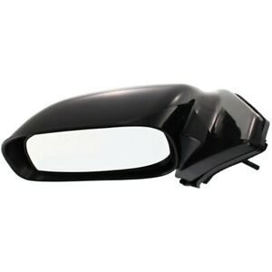 Mirror Left Hand Side Driver Lh For Toyota Matrix Vibe To1320206 8794002400