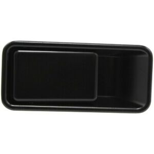 Exterior Door Handle Front Left Hand Side Driver Lh 55176549ab For Jeep Wrangler