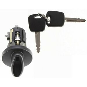 Ignition Lock Cylinder For Ford Ranger Taurus Lincoln Town Car Grand Marquis