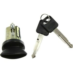 Ignition Lock Cylinder For F550 Truck Ford Ranger Mustang Taurus Town Car Cougar
