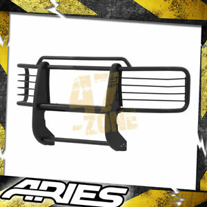 For 1995 1999 Chevrolet Tahoe Aries Grille Guard