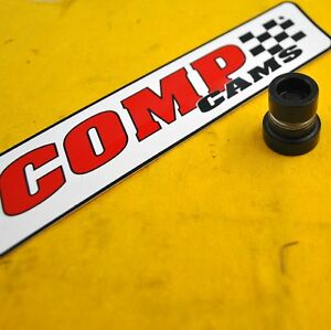 Comp Cams 200 Sbc Roller Cam Button Trust Camshaft 350 383 400 421