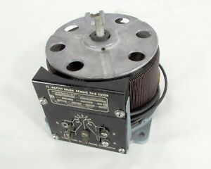Superior Electric Powerstat Type 126 Variable Autotransformer 0 140 Vdc 12 5a