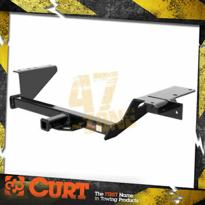 For 1996 2000 Plymouth Breeze Rear Trailer Hitch