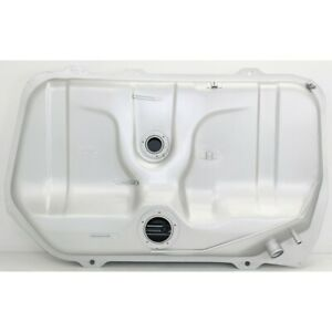 Mb678237 Fuel Tank Gas Sedan For Mitsubishi Mirage Dodge Colt Eagle Summit 89 92