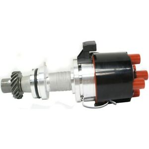 Distributor For Vw Volkswagen Jetta Passat Golf Cabrio 1995 1999