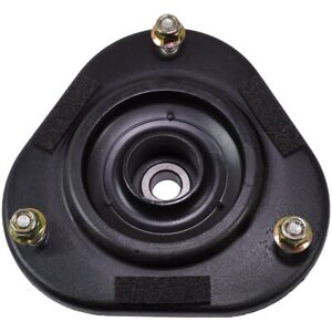 Shock And Strut Mount Front Left Right For Chevy Driver Or Passenger Side Rh Lh