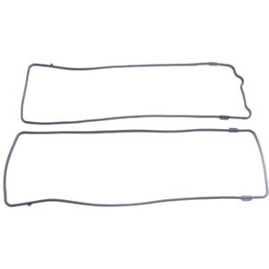 Valve Cover Gaskets Set For E150 Van F150 Truck F250 Ford F 150 Explorer Mustang