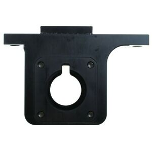Mustang Short Throw Shifter Bracket By Shifteck Stk86876