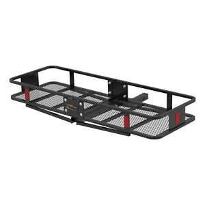 Trailer Hitch Carrier Curt Manufacturing 18150