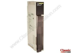 Modicon 140 cps 111 00 Power Supply refurbished