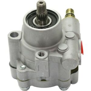 Power Steering Pump 49110ar00a For Infiniti Q45 2002 2006