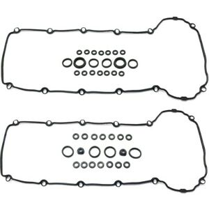 Valve Cover Gaskets Set For Ford Thunderbird Lincoln Ls 2000 2006