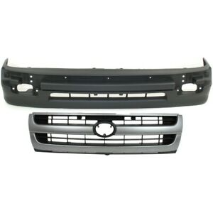 Auto Body Repair Kit Front 5391104060 5310004060 For Toyota Tacoma 1998 2000