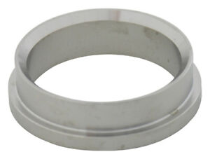 Tial Replacement Wastegate Valve Seat Stainless Steel Mvr V44 000938 44mm