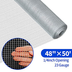 Chicken Wire Fence Galvanized Mesh Roll Poultry Netting Cage Building Materials