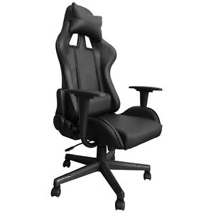 High back Swivel Gaming Chair Ergonomic Office Desk Chair